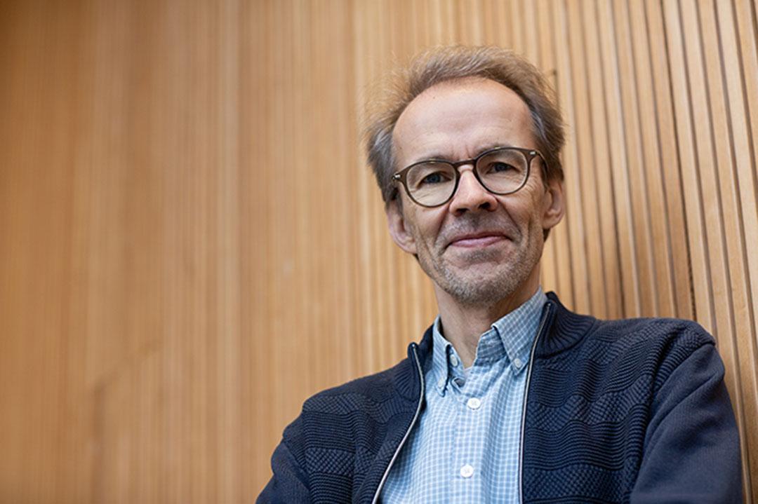 Heikki Setälä